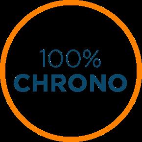 icon-100-chrono