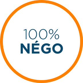 icon-100-nego
