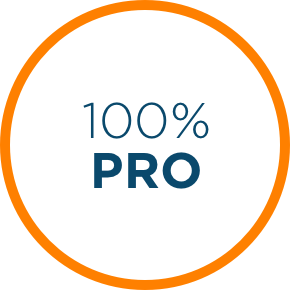 icon-100-pro