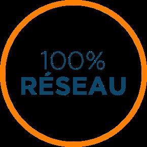 icon-100-reseau